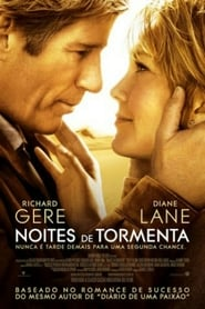 Noites de Tormenta (2008) DvdRip 480p Download Torrent Legendado