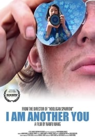 Watch I Am Another You on Showbox Online