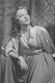 Julie Mitchum