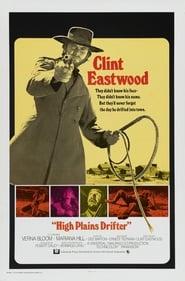 'High Plains Drifter (1973)
