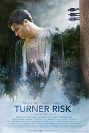 Turner Risk | Watch Movies Online