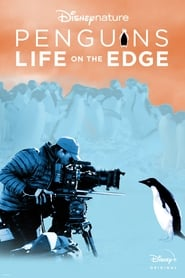 Watch Penguins: Life on the Edge (2020) Fmovies