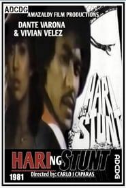 Watch Hari Ng Stunt (1981)