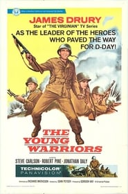 The Young Warriors (1966)