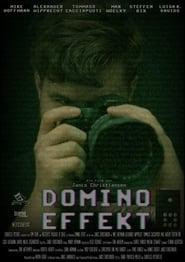 Domino Effekt 2011
