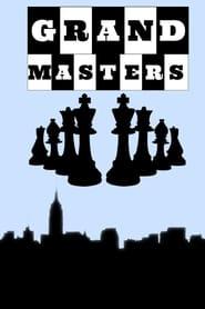 Grandmasters (2020)
