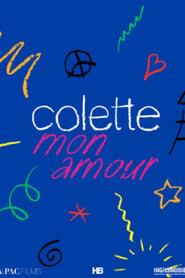 Colette, любовь моя