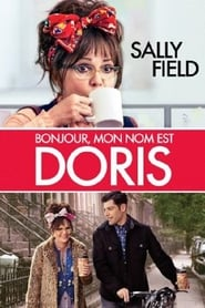 Hello My Name Is Doris BDRIP