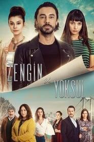 Zengin ve Yoksul episodul 8 (FINAL) online gratis subtitrat in romana