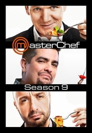 MasterChef Season 9 Episode 4