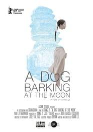 A Dog Barking at the Moon (2019) Online pl Lektor CDA Zalukaj