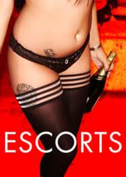 Escorts (2015) CDA Online Cały Film