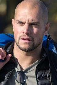 Mathieu Lardot
