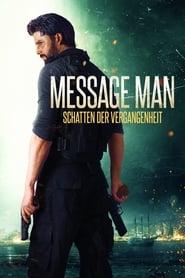 Message Man – Schatten der Vergangenheit [2018]