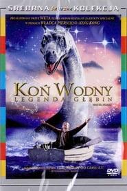 Koń wodny: Legenda głębin (2007) Online Cały Film CDA Online cda