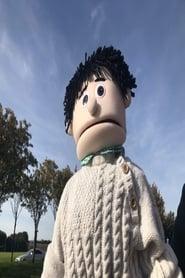 Puppet Tears (2020)