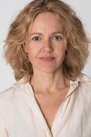 Ann-Sofie Rase
