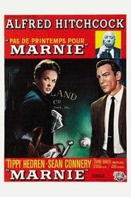Film Pas de printemps pour Marnie  (Marnie) streaming VF gratuit complet