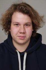 Pavel Komarov