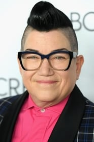 Lea DeLaria photo