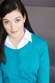 Profil de Jessica McKenna
