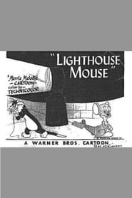 Lighthouse Mouse (1955)