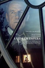 A Vida Em Espera - HD 720p Legendado