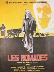 Les nomades 1976
