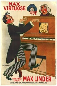 Max as a Musician