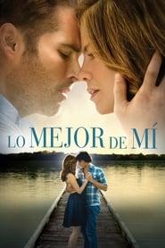 Lo mejor de mí (2014) | The Best of Me