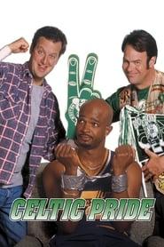 Celtic Pride (1996)
