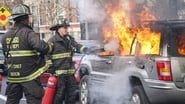 Chicago Fire Season 4 Episode 16 : Two Ts