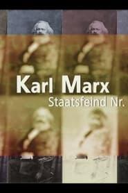 Karl Marx - Staatsfeind Nr. 1 2017