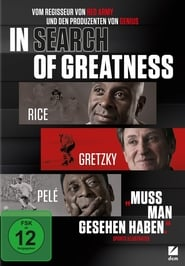 In Search of Greatness 2018