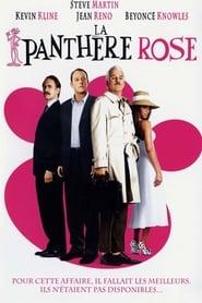 La Panthère Rose en streaming