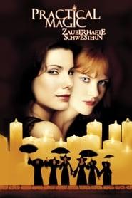 Zauberhafte Schwestern (1998)