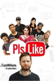 Pls Like - Season 3 poster