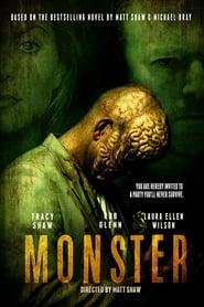 Monster (2018) Zalukaj Online