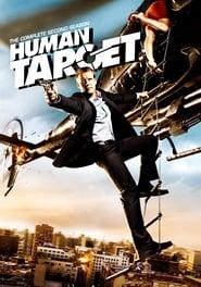 Human Target Season 2 Episode 13
