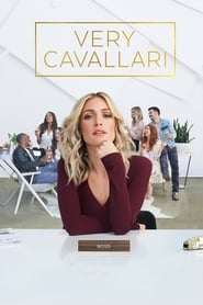 Very Cavallari en streaming