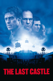 The Last Castle (2001) in Hindi