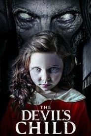 The Devil's Child 2021
