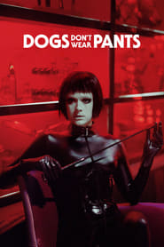Image Dogs Don't Wear Pants