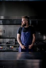 Florent Ladeyn, chef local (2021)
