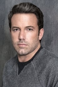 Photo de Ben Affleck Tom 'Redfly' Davis