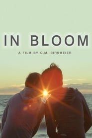 In Bloom (2014)