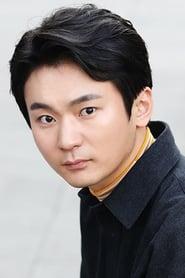 Kang Ki-Doong
