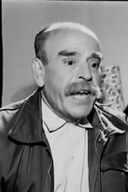 Dimitris Simiriotis