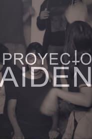 Proyecto Aiden (2019)