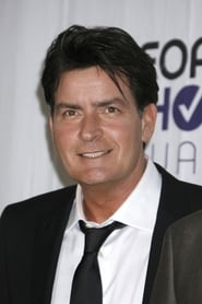 Photo de Charlie Sheen Charlie Crawford